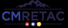 CMRETAC Logo